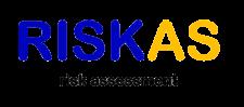 Pilnas-logo